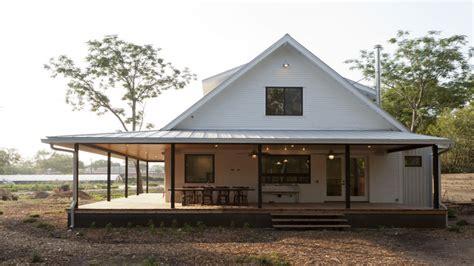 farm house plans one farmhouse with wrap around porch floor plans wrap around
