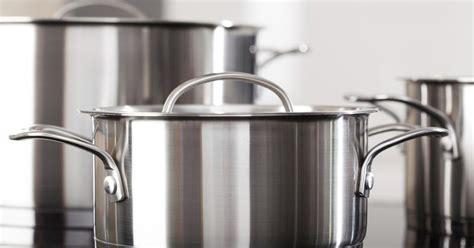 health risks  cooking  aluminum livestrongcom