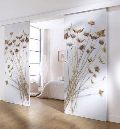 largeur porte chambre porte intérieure coulissante une idée pour gagner de la