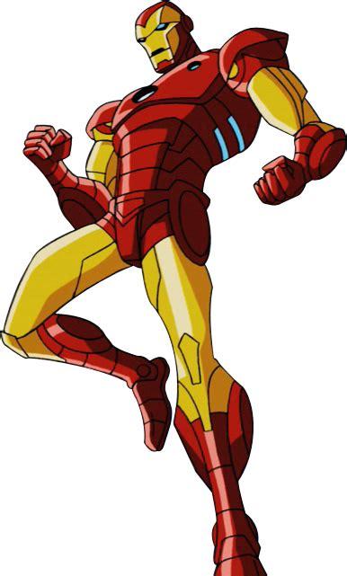 anthony stark earth  spider man wiki fandom