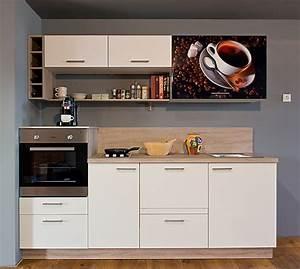 Miniküche Mit Geschirrspüler : singlek che mit backofen nd99 kyushucon ~ Markanthonyermac.com Haus und Dekorationen