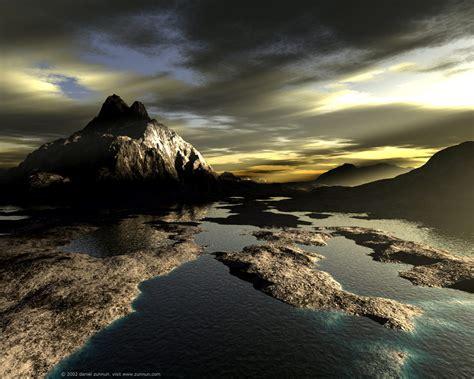 top   beautiful mountains wallpapers  hd