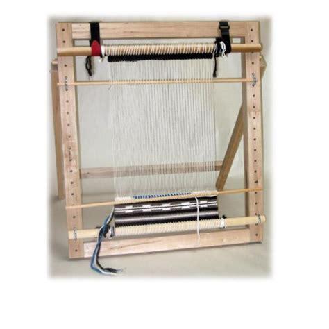 table top weaving looms for sale best navajo loom navajo loom