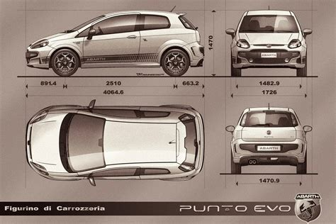 Fiat Dimensions by Fiat 500c Dimensions 2017 Ototrends Net