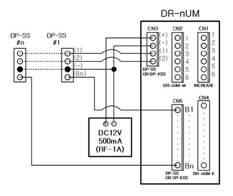 commax intercom audio phone  dp ss   commax multi unit system dpkss ebay