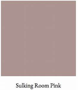 Farrow And Ball Colors Update 2018 Matching Laurel Home
