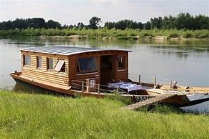 La Loire En Bateau : travers e de la loire avec les marins du port de chambord val de loire ~ Medecine-chirurgie-esthetiques.com Avis de Voitures