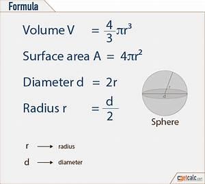 Basis 2D & 3D Geometry & Shapes Formulas - PDF Download