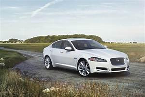 Avis Jaguar Xf : mercedes cls fiche technique 500 blueefficiency 2013 ~ Gottalentnigeria.com Avis de Voitures