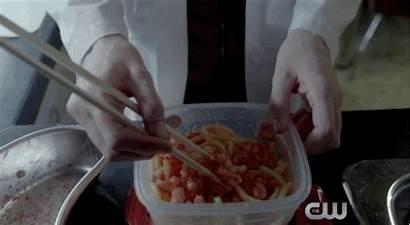 Izombie Brain Eating Zombie Tv Shows Liv