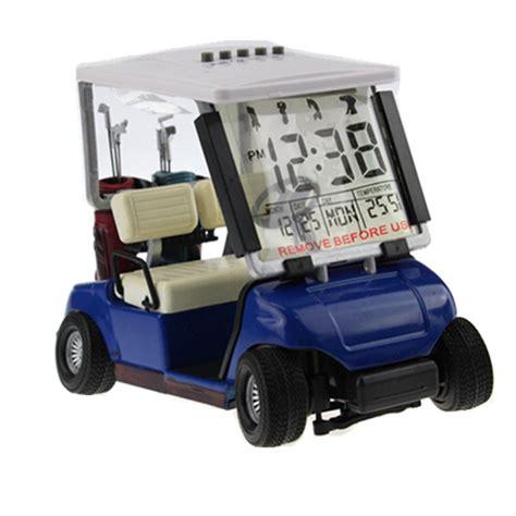 mini golf de bureau achetez en gros mini golf panier en ligne à des grossistes