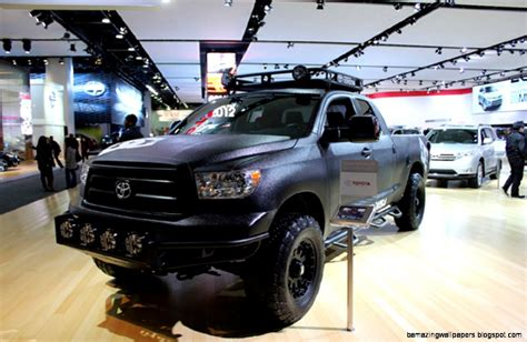 Most Expensive Trucks In The World by Most Expensive Truck In The World Amazing Wallpapers