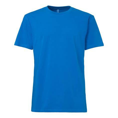 kaos t shirt are 02 tt02 t shirt blue gots fairtrade gentlemen t