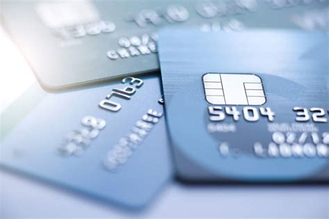 Check spelling or type a new query. Credit & Debit Card Fraud: Are you at risk? | MarisIT