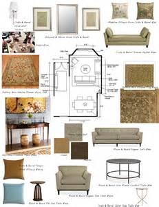 home design board seidner interior design september 2010