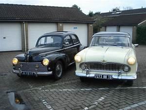 Garage Peugeot Versailles : peugeot 203 eric zwijnenberg 2009 11 12 ~ Gottalentnigeria.com Avis de Voitures