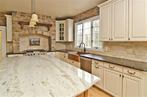 kitchen ideas   granite countertops edmonton