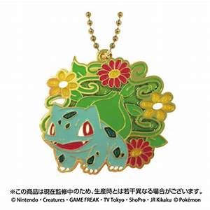AmiAmi Character Hobby Shop Pokemon Stained Glass