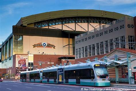 phx light rail city expedites light rail extension into south