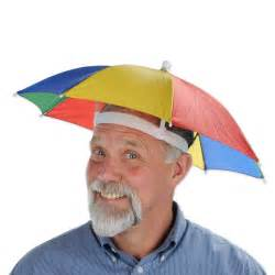 Umbrella Hat (Qty of 12) BulkPartySupplies com Save 40%