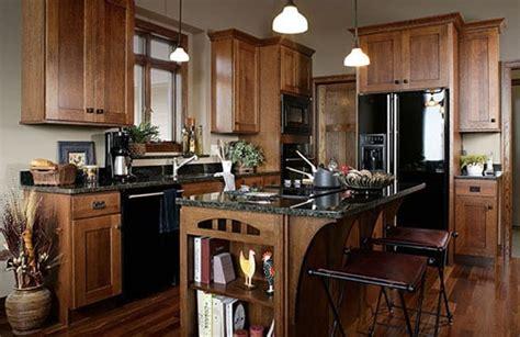 nouveau mod 232 le d armoires de cuisine en bois bois de cerisier fonc 233 shaker panneau de porte