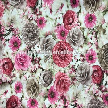 collection  paper printing sofa textile piece goods buy textile  sale product