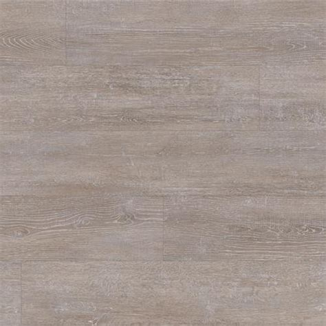 vinyl plank flooring estimate elegant floors luxury vinyl flooring price