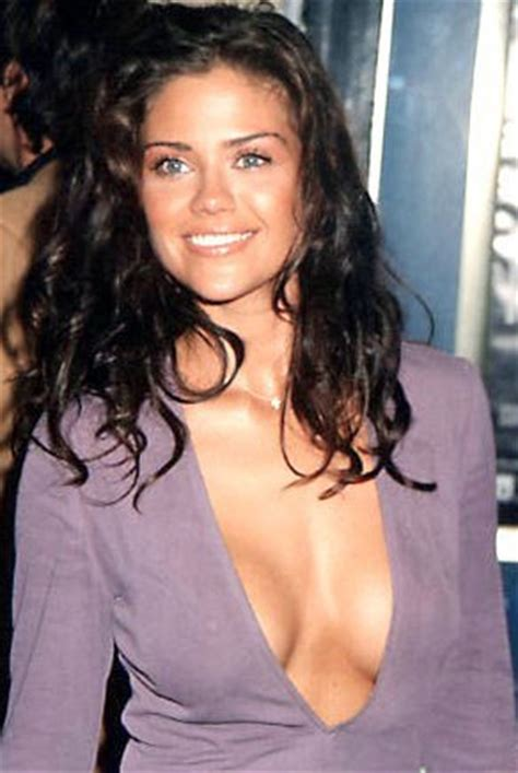susan ward image gallery picture