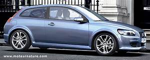 Essence E85 Pour Quelle Voiture : panorama des voitures roulant au super thanol e85 disponibles en france ~ Medecine-chirurgie-esthetiques.com Avis de Voitures