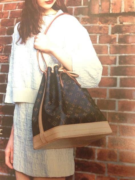 images   love lv  pinterest louis vuitton handbags womens fashion designers