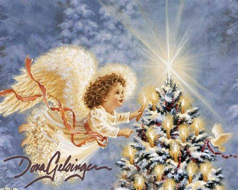 christmas angel christmas angel wallpapers wallpaper cave