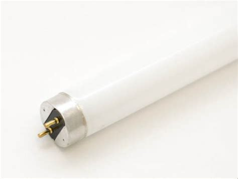 18 inch fluorescent light bulb philips 18 watt 30 inch t8 cool white fluorescent