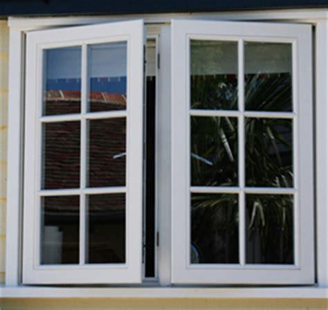 precision vinyl windows precision door  window