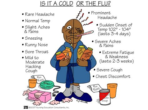 lifestyle medicine approaches  cold flu prevention