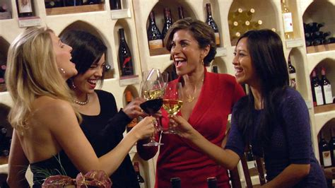 wine party tasting styles business bar fun events lounge drinking event networking mommy san music sandiego cellars direct 1920 nice