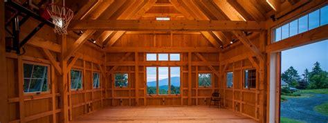 small church floor plans barns yankee barn homes