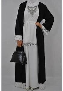 les 25 meilleures idees de la categorie vetement femme With vêtement pour femme musulmane
