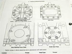 Ford 8700  9700 Tractor Factory Service Manual Repair Shop