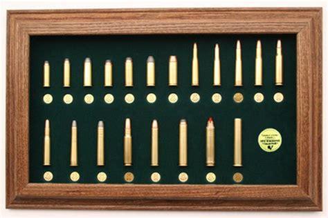 Tatonka Cartridge Bullet Board Gun 1894 Winchester For