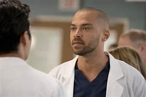 'Grey's Anatomy' Season 14 Spoilers: Episode 13 Synopsis ...