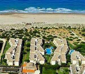klimaanlage für schlafzimmer badereise de las dunas novo sancti petri