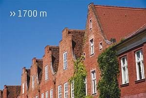 Potsdam Russisches Viertel : potsdam stadtpalais am volkspark wachtel wohnbauten ~ Markanthonyermac.com Haus und Dekorationen