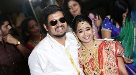 tamil actress kalyani marriage photos kalyani marriage photos www imgkid the image kid