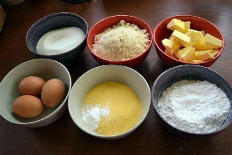 cuisiner un coquelet coquelet grillé et sa mousse au citron cuisiner avec ses