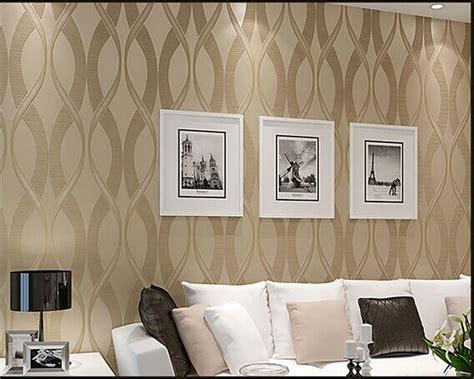 wallpaper  home walls  delhi wallpaper home