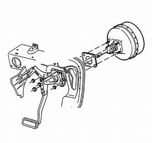 Do You Have Step By Step Guide For Putting In Brake