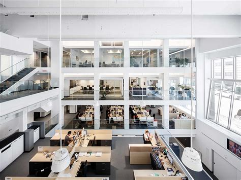la presse headquarters2015 a49montreal