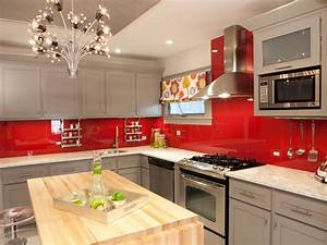 top 15 of wall accents cabinets With kitchen colors with white cabinets with red sox stickers