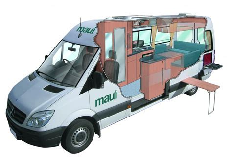 Ask a Question about the Maui Ultima 2 Berth Shower/Toilet