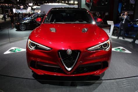 car models     buy
